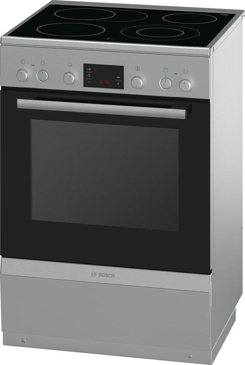 Bosch HCA744250U.