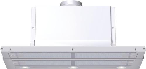 Siemens LI48932SD. 10 st i lager