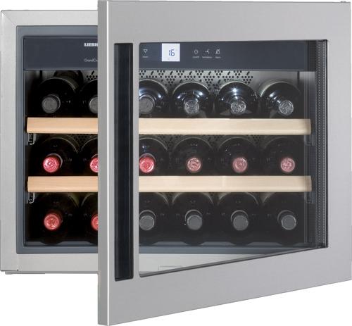 LiebHerr WKEes 553-20 001 Vin.