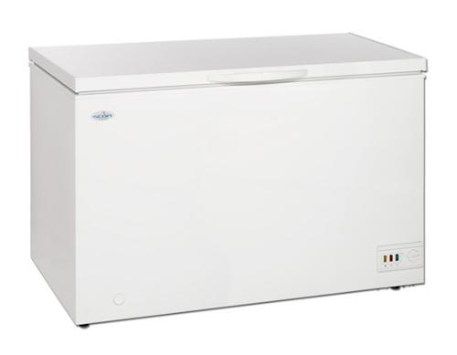 Scandomestic SB 300 A PlusPlus. 1 st i lager