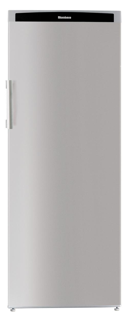 Blomberg SSM9450XA Plus.