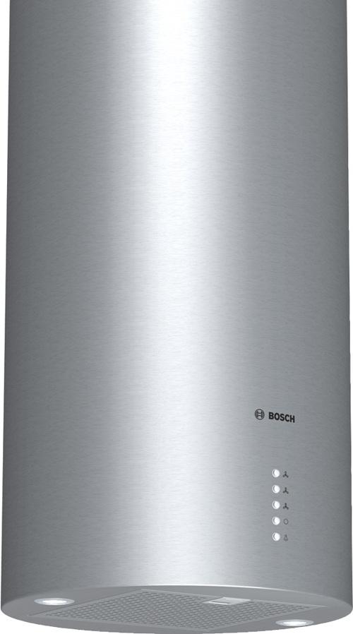 Bosch DIC043650. 1 st i lager