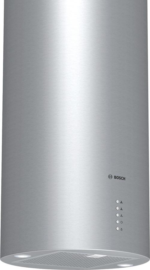 Bosch DWC041650.