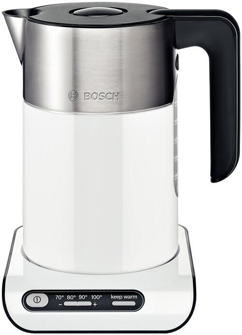 Bosch TWK8611P. 10 st i lager