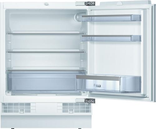 Bosch KUR15A65. 4 st i lager
