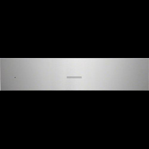Electrolux EED14700OX.