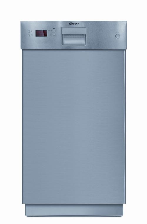 Gram OM 45-37 T RF. 3 st i lager