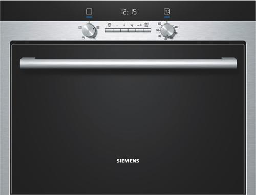 Siemens HB24D552. 1 st i lager