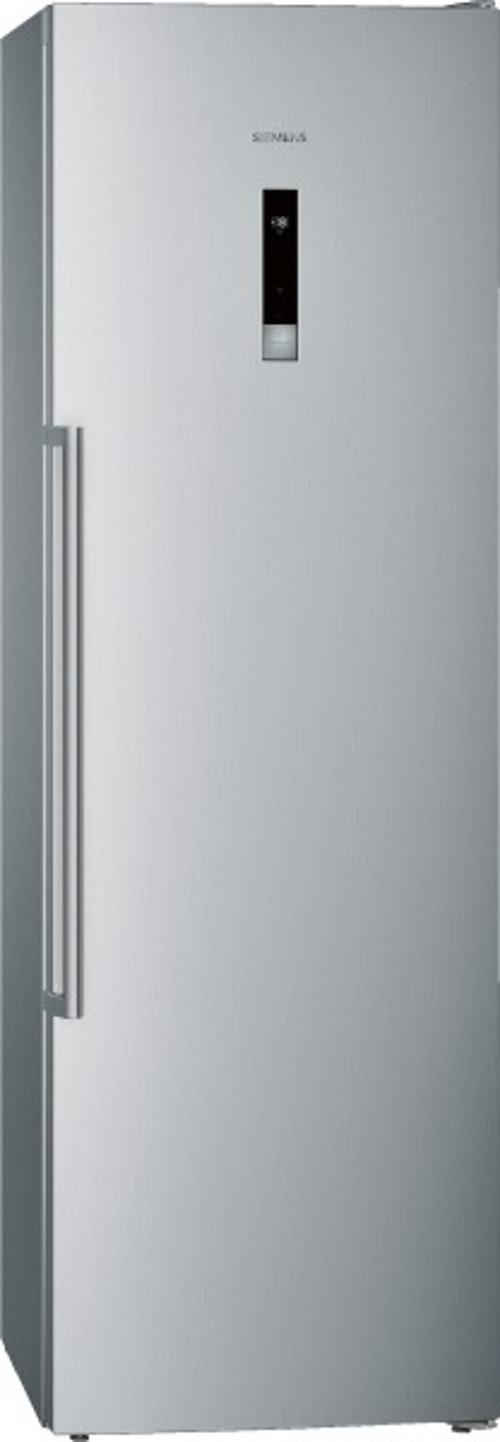 Siemens GS36NBI30.
