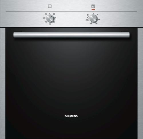 Siemens HB20AB512S.