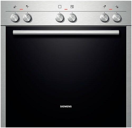 Siemens HE20AB511S.