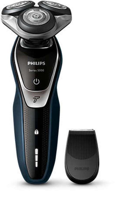 Philips S5310/06. 6 st i lager