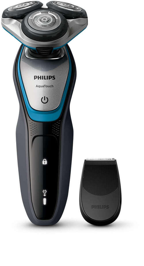 Philips Series 5000 S5400/06.
