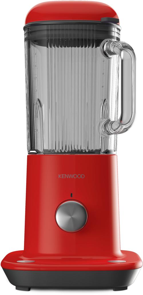 Kenwood BLX50RD 800W 16L. 4 st i lager