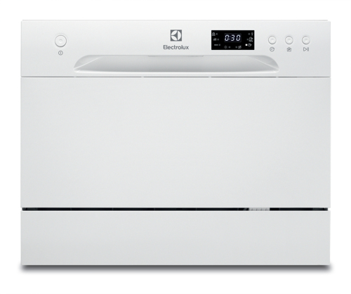 Electrolux ESF2400OW.