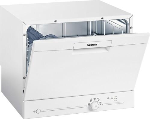 Siemens SK25E203EU. 10 st i lager