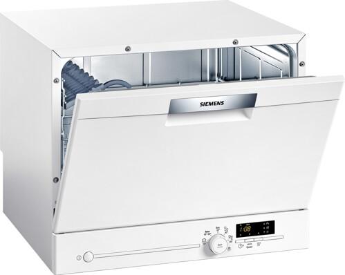 Siemens SK26E221EU.