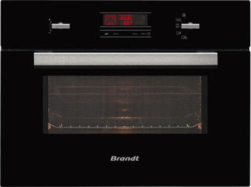 Brandt ME1245B. 9 st i lager