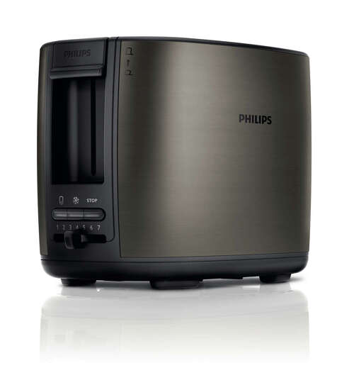 Philips HD2628/80.
