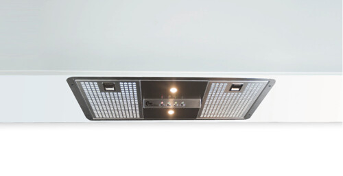 Thermex TFH-CE 460 II LED. 1 st i lager