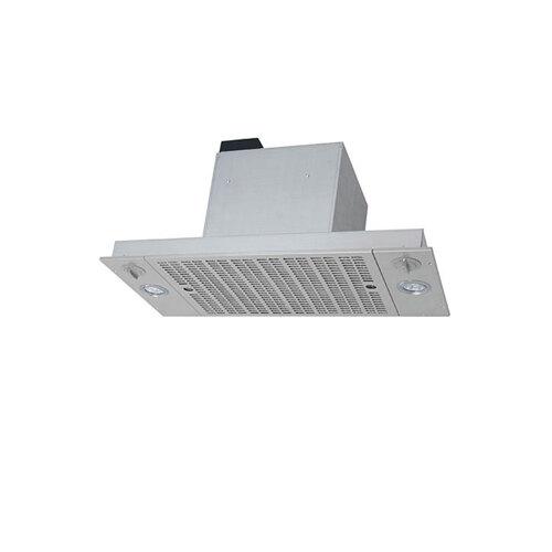 EICO-2393 622-12 49cm LED lys.