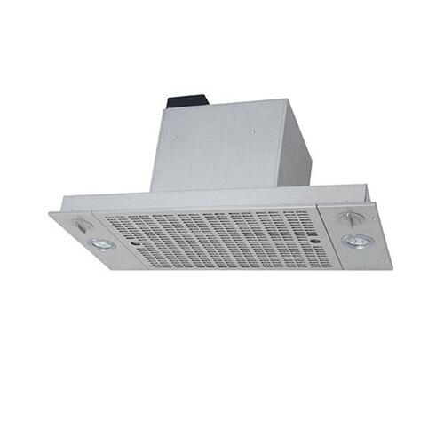 EICO-2400 622-12 66cm LED lys.