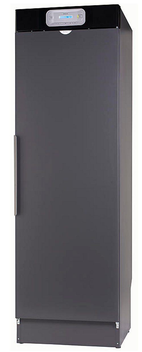 Cylinda PTS 60 V.