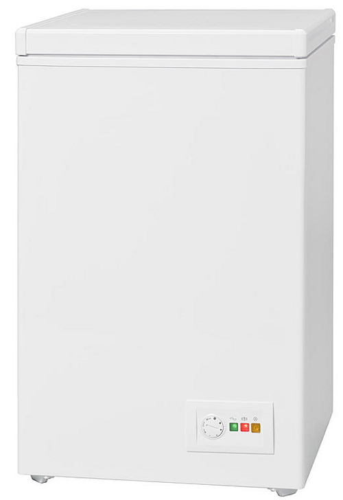 Cylinda FB 1100-1 A+.