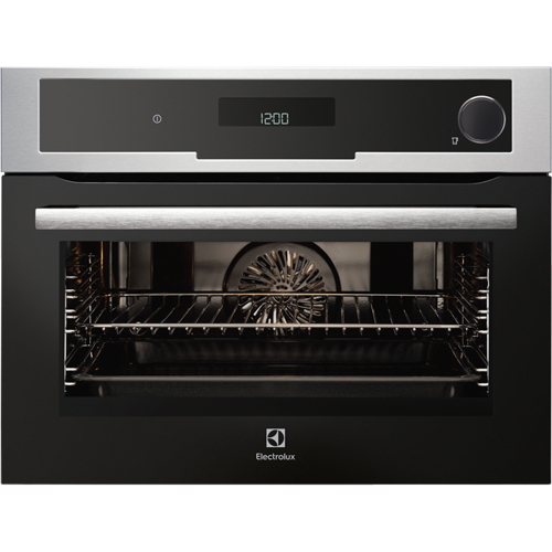 Electrolux EVY9847AOX.