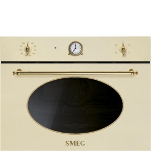 SMEG SF4800VP.