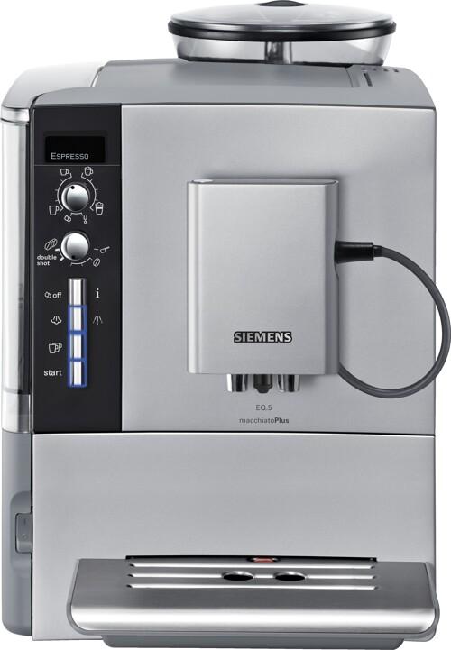 Siemens TE515201RW. 9 st i lager