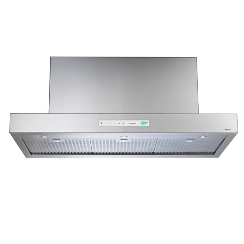 Falmec 01LIB-90-VS Libra.