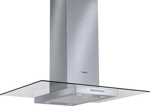 Bosch DIA097A50.