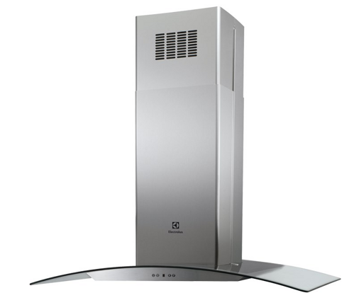 Electrolux EFL10965OX.