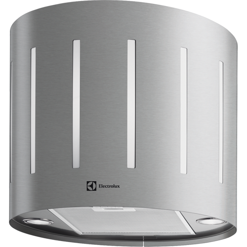 Electrolux EFL5055OX.