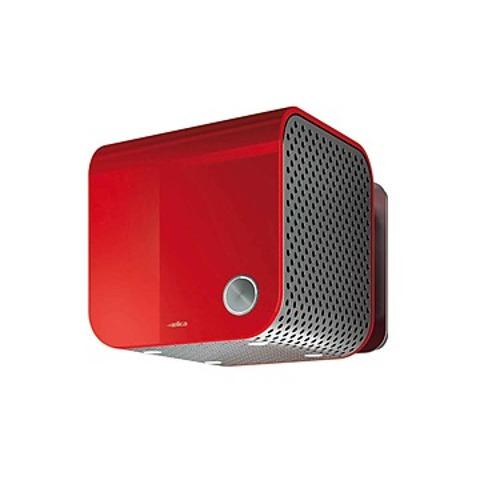 EICO 35 CC dynamique P red RF.