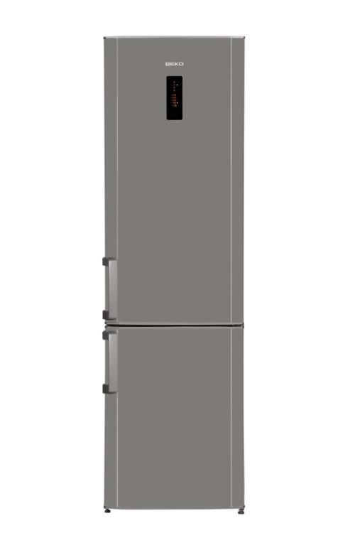 Beko CN 232230 X. 10 st i lager