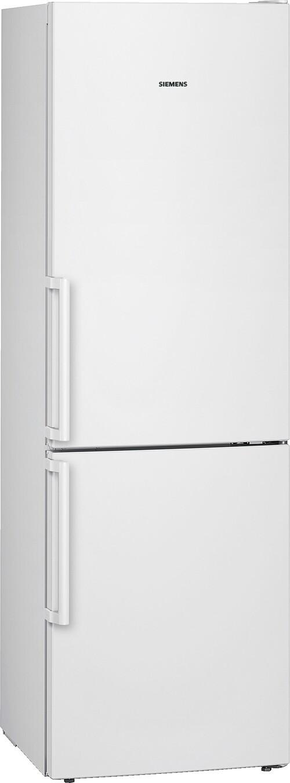 Siemens KG36NVW22.