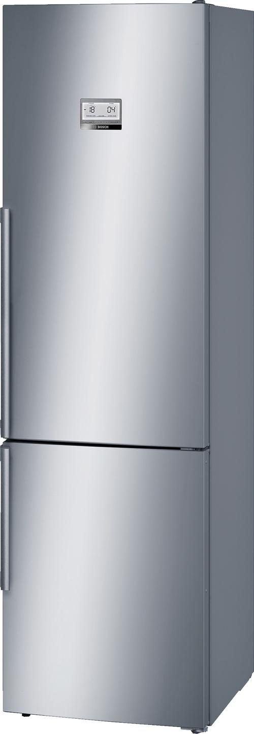 Bosch KGN39AI36.