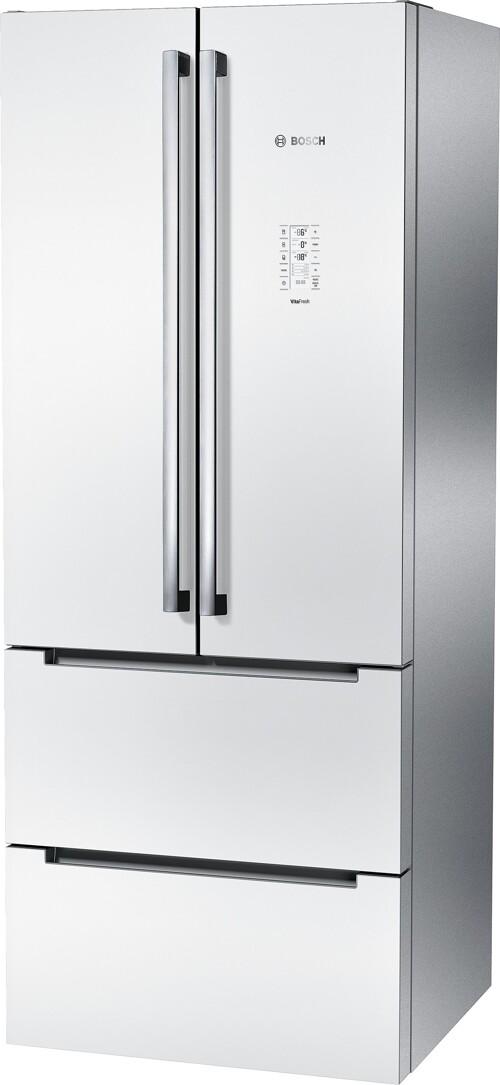 Bosch KMF40SW20. 5 st i lager