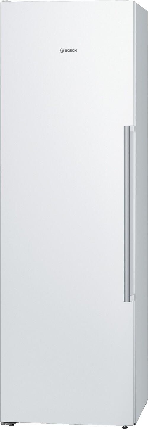 Bosch KSV36AW41. 9 st i lager