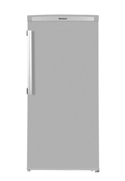Blomberg SSM9550XA+.