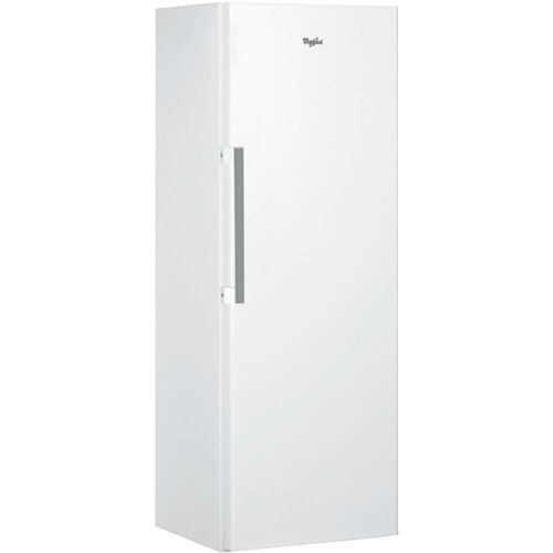 Whirlpool SW8 1Q WR. 10 st i lager