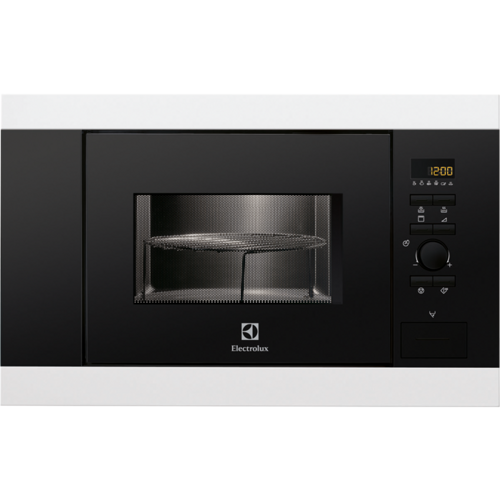 Electrolux EMS17306OW.