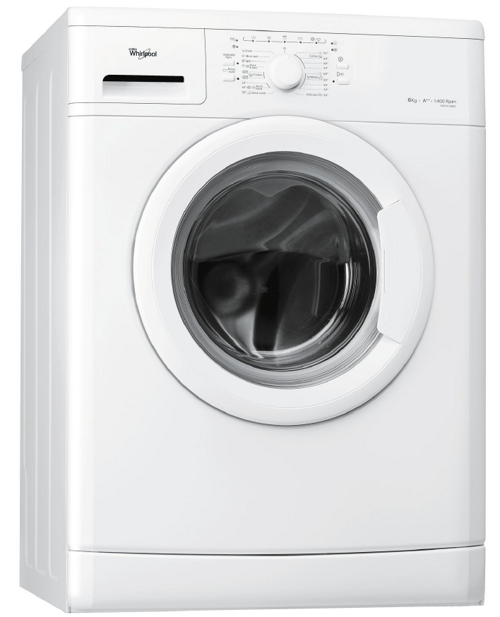 Whirlpool AWOD6024. 10 st i lager