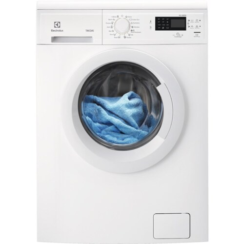 Electrolux FW30L7141. 10 st i lager