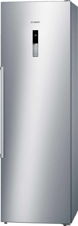 Bosch GSN36BI30. 2 st i lager