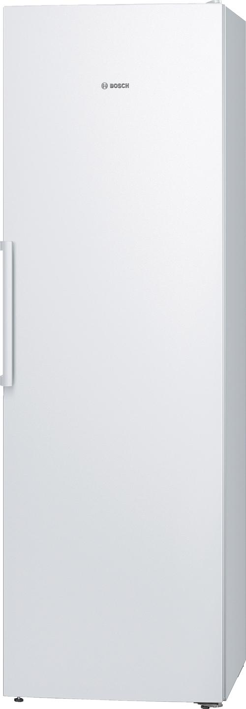 Bosch GSV36VW32. 10 st i lager