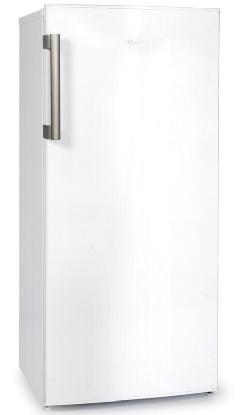 Gram KS 3215-90. 10 st i lager