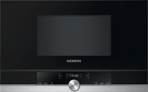 Siemens BF634LGS1. 10 st i lager